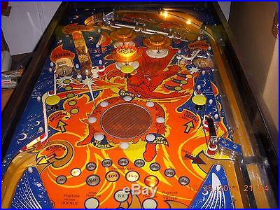 BALLYS_FIREBALL_PINBALL_MACHINE_WORKING_JUST_FINE_03_uq